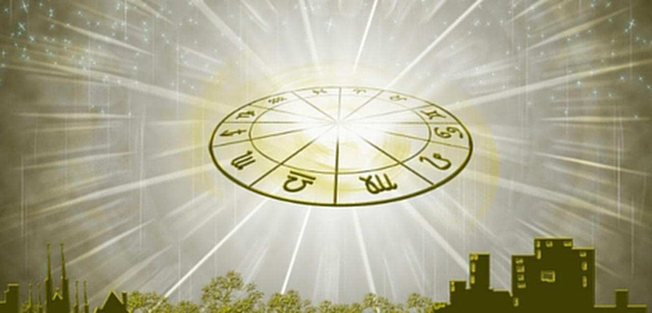 Los horóscopos del día, signo por signo del zodiaco.