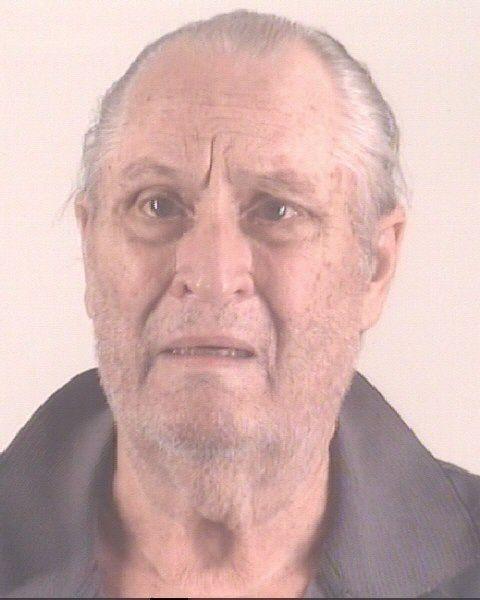 Glen Samuel McCurley, 77