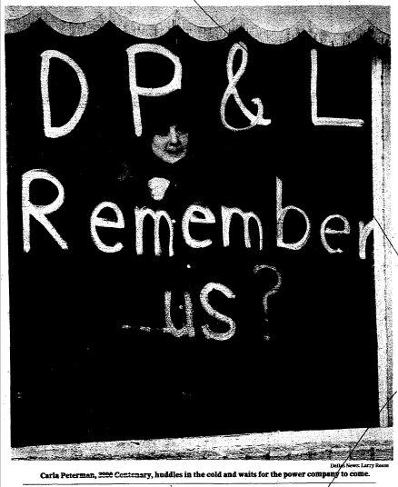 Jan. 4, 1979