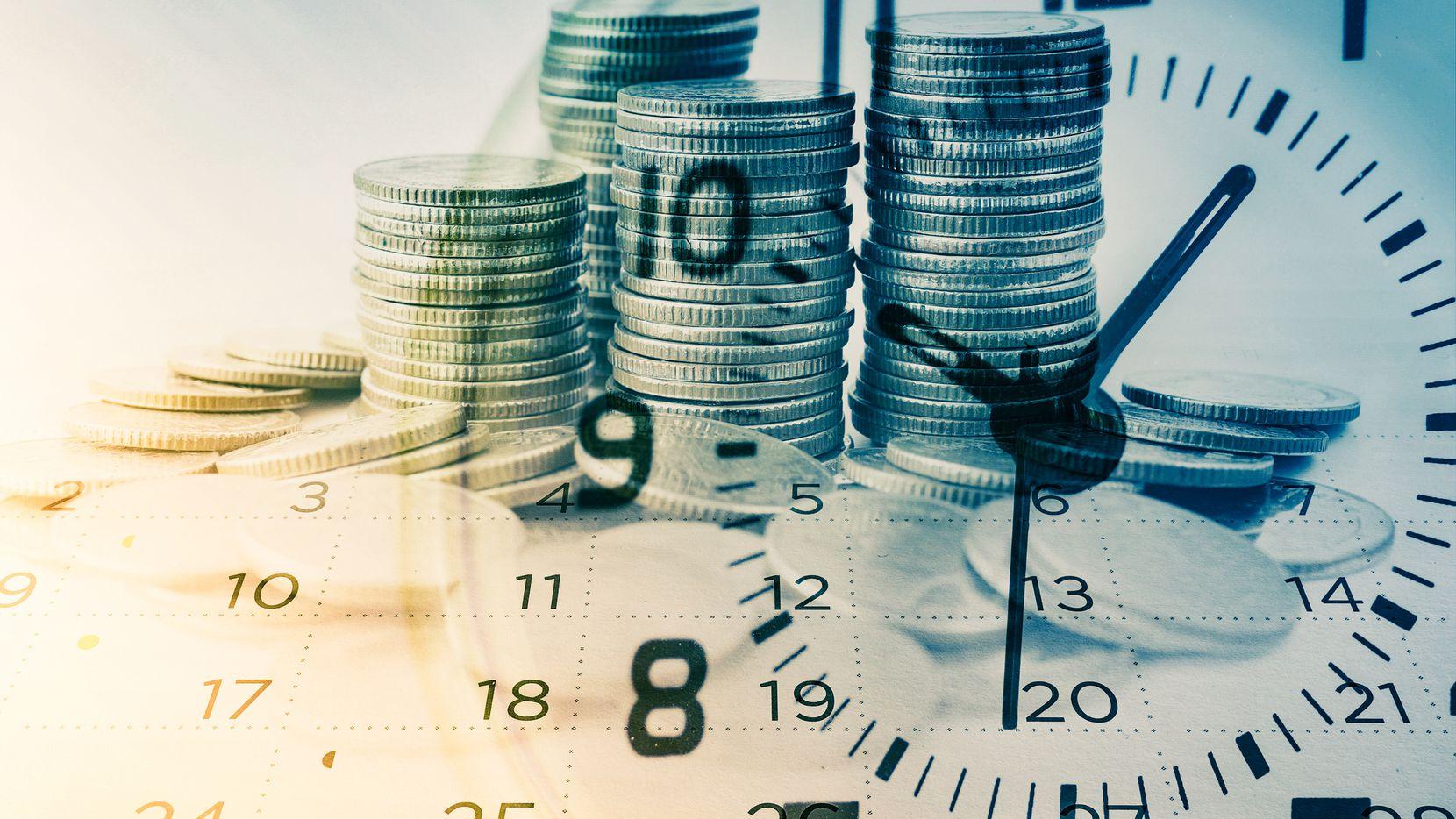 Un fondo de más de un millón de dólares está proporcionando préstamos a pequeños negocios cuyos dueños sean minorías o mujeres.