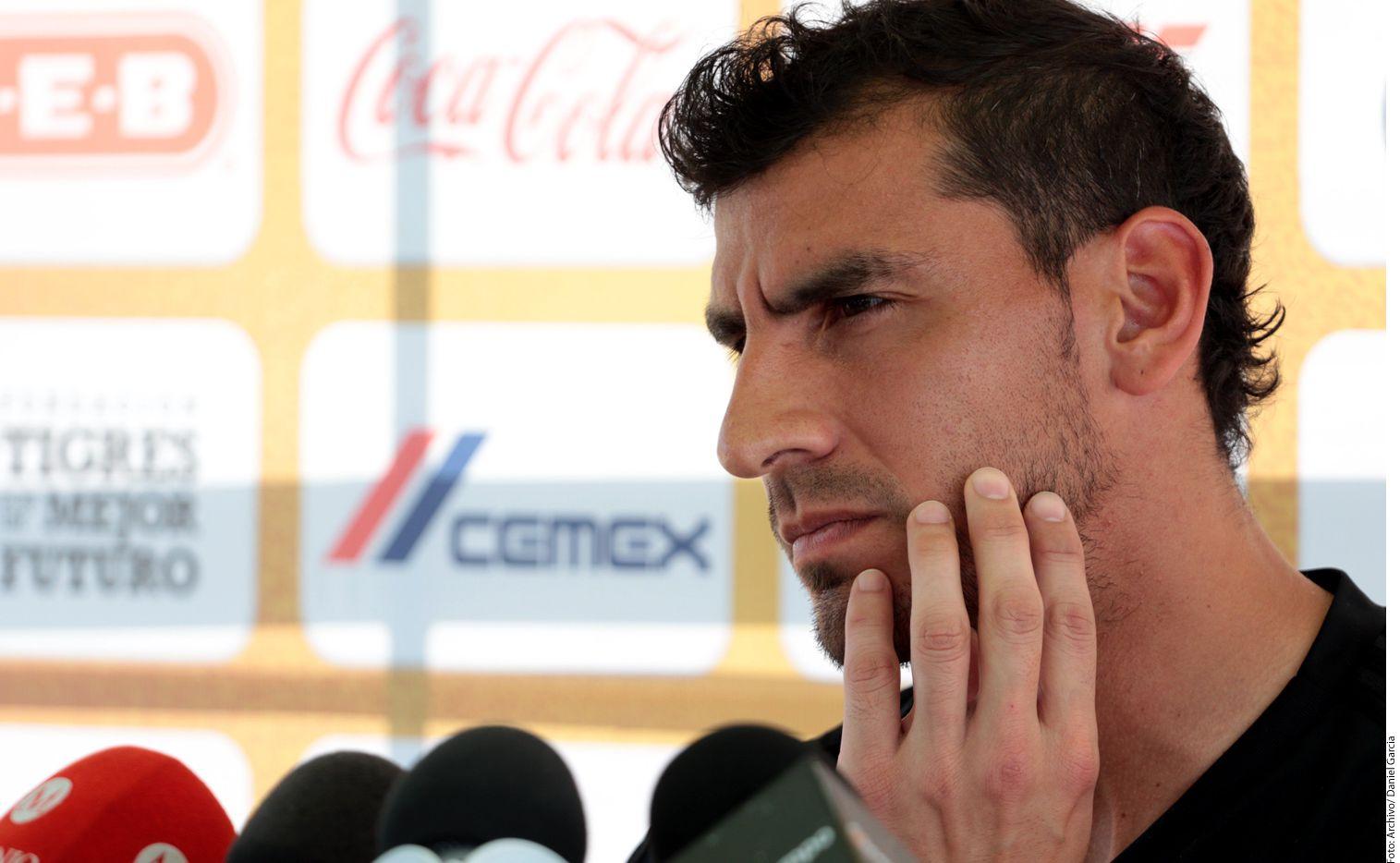 Lionel Sacaloni, técnico interino de la Selección de Argentina, dio la lista de convocados para los juegos amistosos ante Guatemala y Colombia, donde no aparece Nahuel Guzmán (foto).