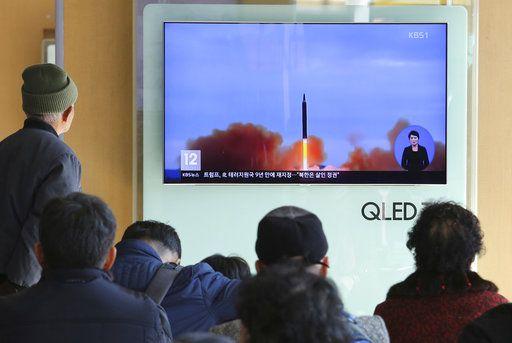 Norcorea.AP
