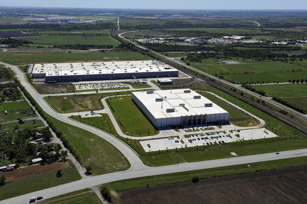 GE Transportation is now part of Wabtec Corp. Its locomotive and mining manufacturing plant is in Fort Worth.