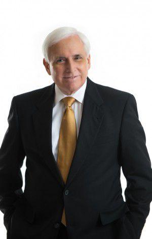 Michael Truncale