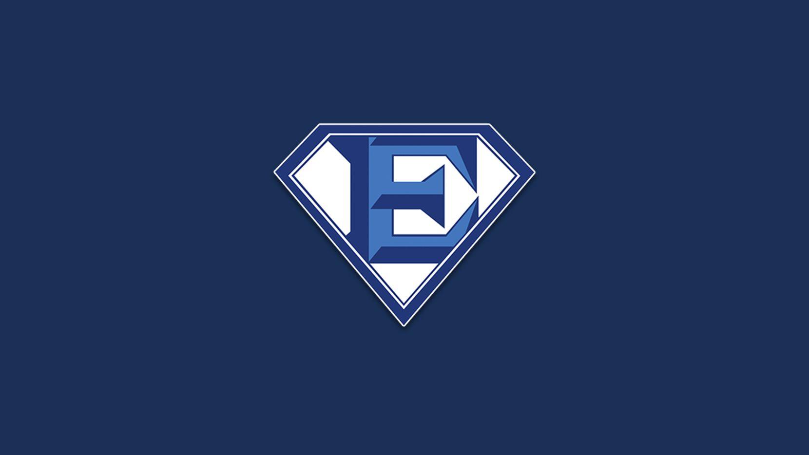Wylie East logo.