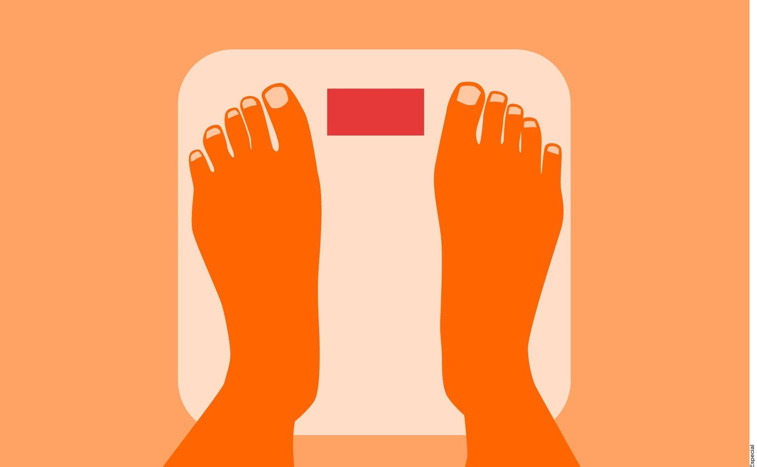 Conoce las recomendaciones que la nutrióloga Mara Alemán brinda para evitar subir de peso durante esta cuarentena.