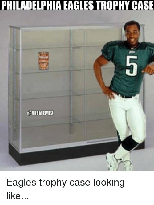 Best Memes Bashing The Cowboys Division Rival Philadelphia Eagles