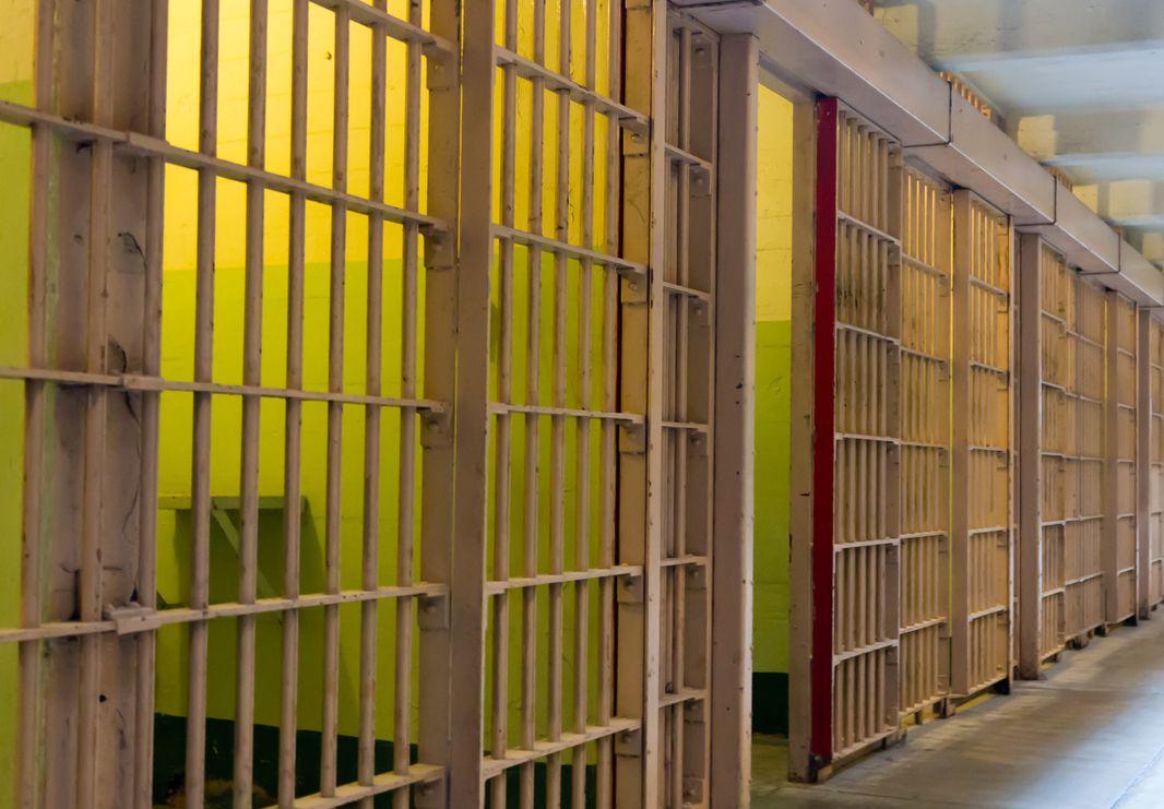Jeremy Rashaud Harris enfrenta tres nuevos cargos por homicidio capital.