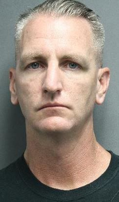 Officer Michael Dunn