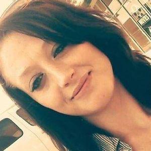 Brittany Hogan (tributes.com)