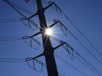 Es importante que sea proactivo para elegir un plan de energía eléctrica que no le perjudique su bolsillo.