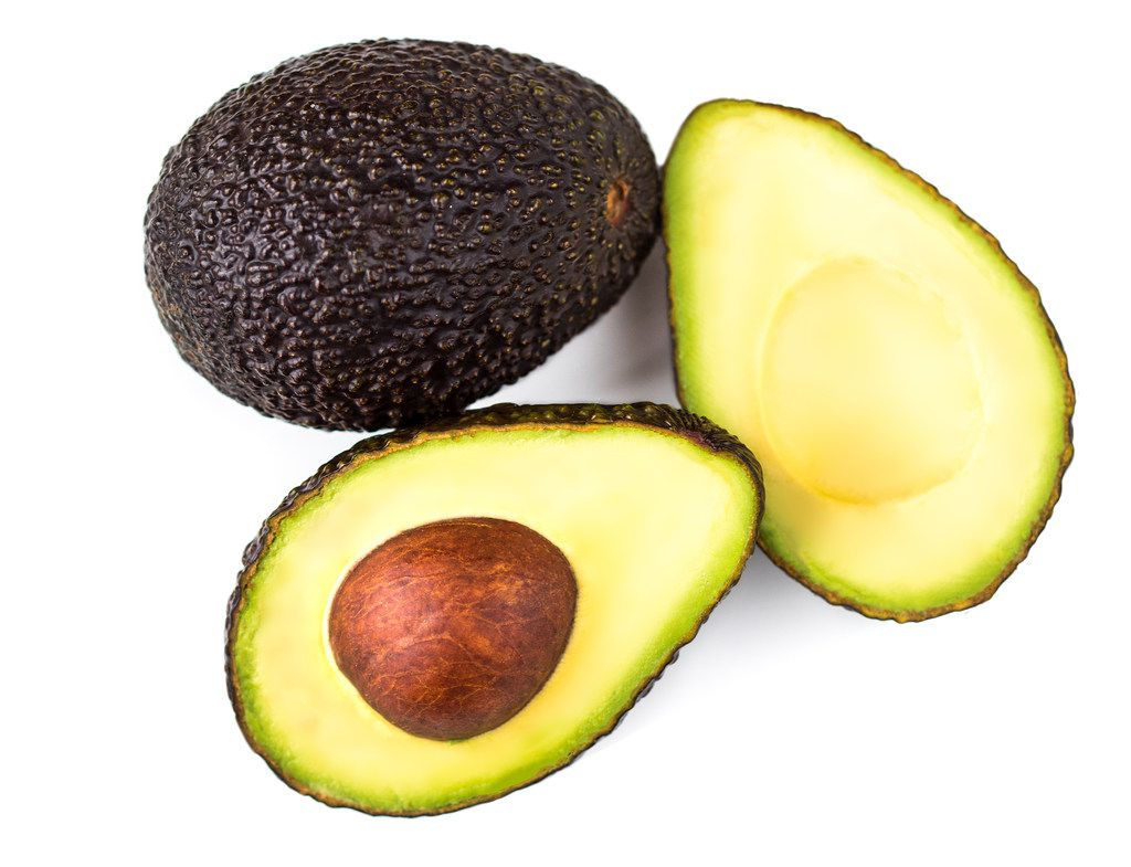 Avocados From Mexico is opening its first restaurant later this year in Trinity Groves.