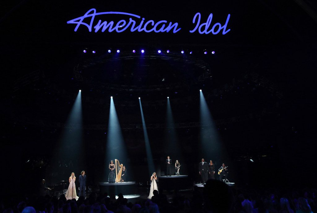 'American Idol,' which ended its run on TV in 2016, will be back on TV in September 2017.