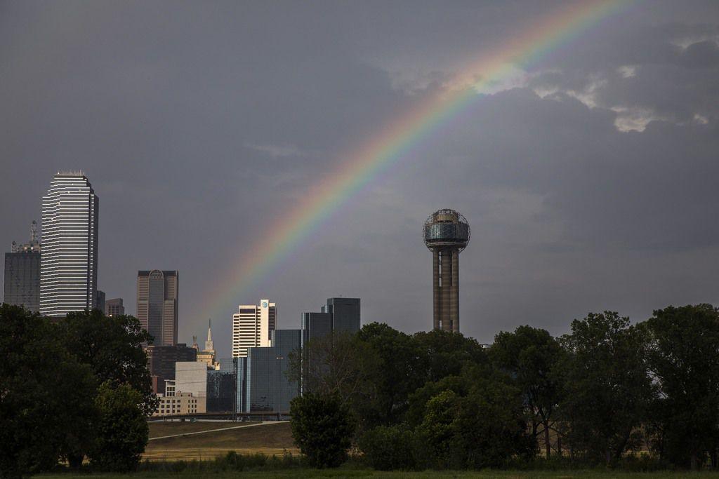 La Ciudad de Dallas anunció un fondo para ayudar a familias inmigrantes. Quienes no fueron incluidos en la ayuda federal tendrán prioridad.