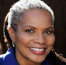 Deborah Peoples, 68, is a 2021 candidate for Fort Worth mayor.