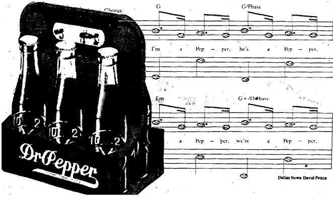 Illustration accompanying a story published on April 20, 1980.