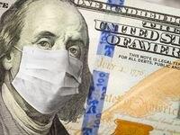 Negocios del Norte de Texas han sido afectados por la pandemia de coronavirus, por lo que el condado de Tarrant lanzó la segunda parte del programa de apoyos a pequeñas empresas.