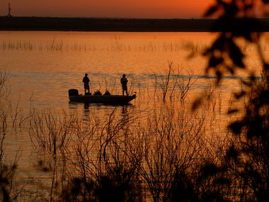 New hunting/fishing licenses valid for fiscal year 2021-22 go on sale on Aug. 15 through nearly 2,000 vendors around the state. Most current licenses will expire at midnight Aug. 31. Licenses are available to suit just about every need. The best deal going for all-around sportsmen is the $68 Super Combo.