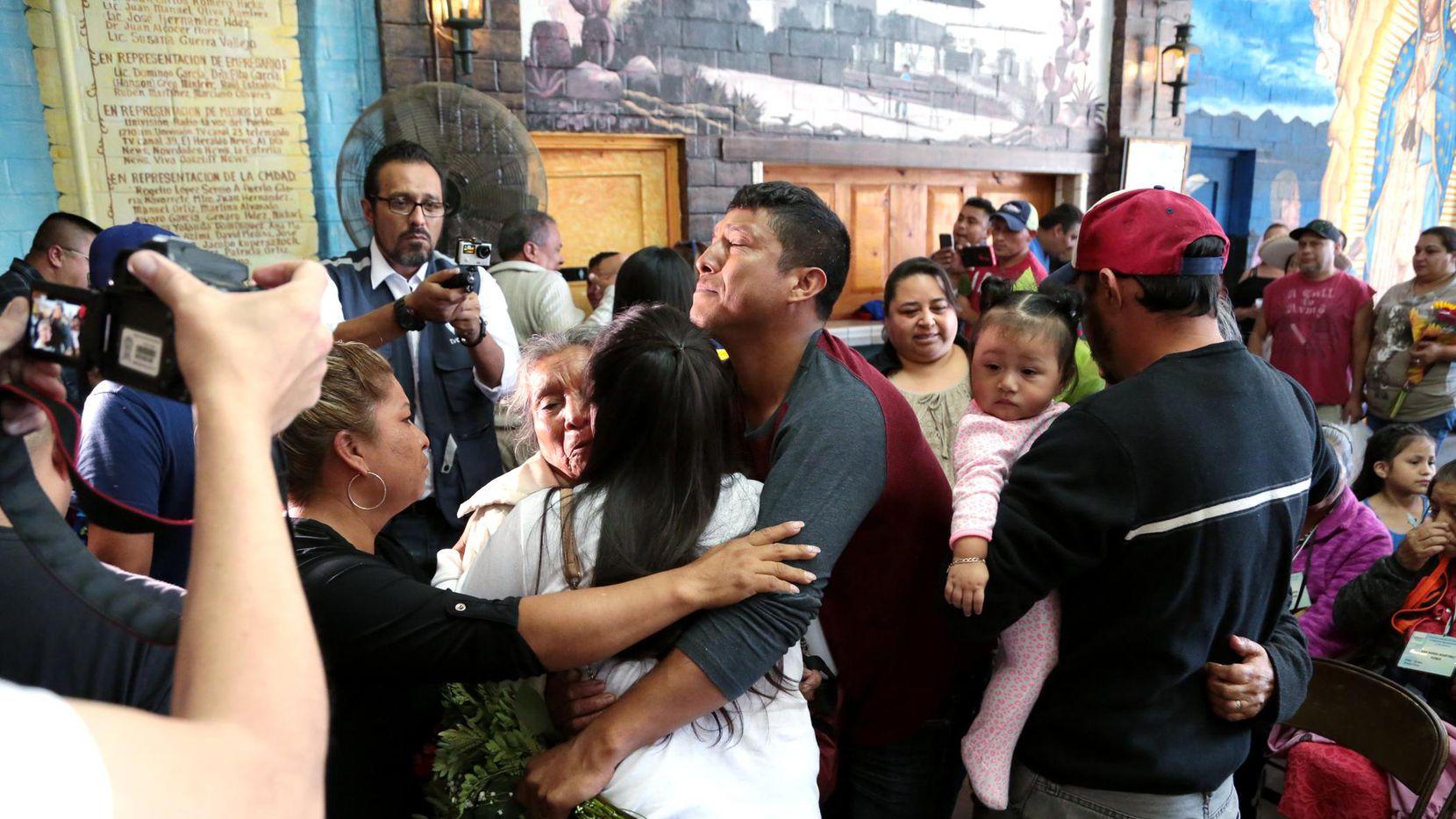 Foto: MARÍA OLIVAS/AL DÍA