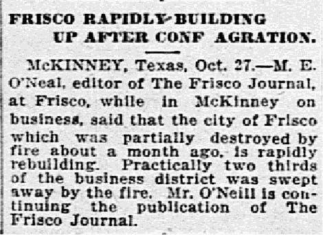 Oct. 28, 1922
