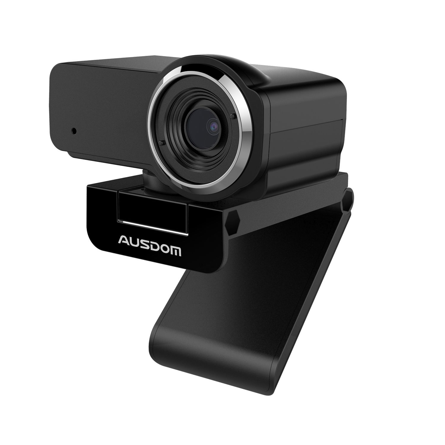Ausdom AW635 1080p Streaming Web Camera