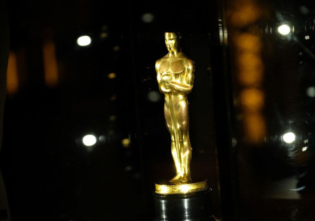 Este lunes se anunciaron a los candidatos para recibir una estatuilla del Oscar.