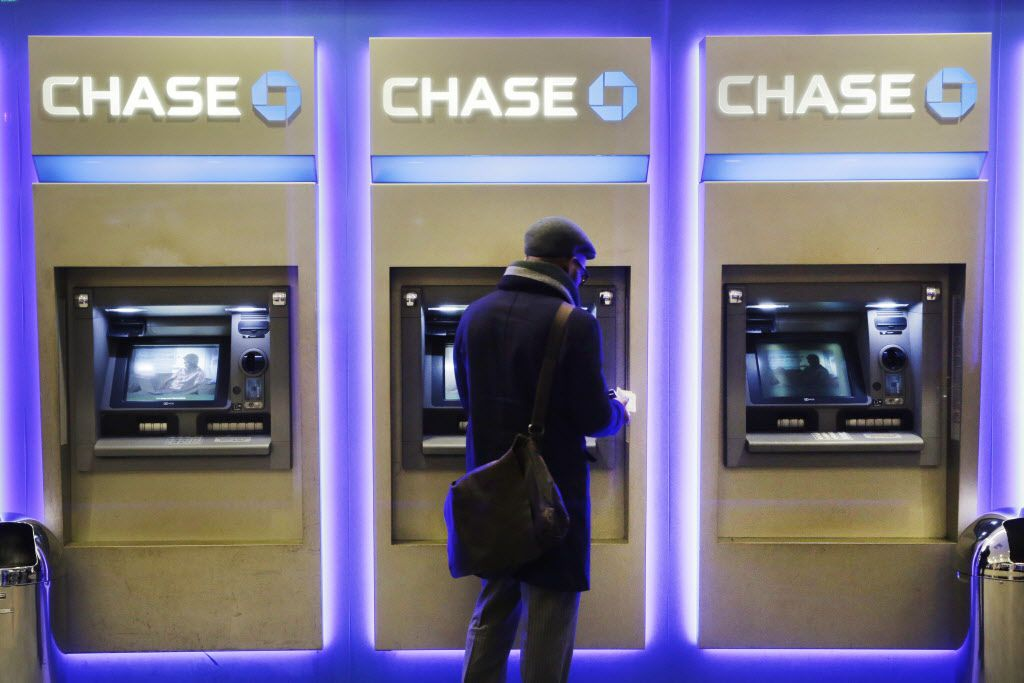 Are banks doing what they can to stop their customers from being scammed? A new state law gives them greater powers to protect.