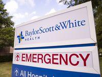 Baylor Scott & White Health, el mayor operador de hospitales en Texas, obligará a todo su personal a que se vacuna contra covid-19 en vista del azote de la variante delta.