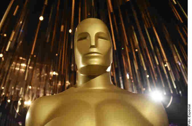 Marihuana e ingredientes orgánicos destacan entre los regalos entregados a los nominados en el marco de la entrega de los premios Oscar.