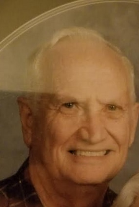 Missing Garland resident Robert Ervi, 82, who police say has been diagnosed with Alzheimer's, was last seen Thursday afternoon, Nov. 12, 2020, in the 4800 block of Vera Cruz Drive.