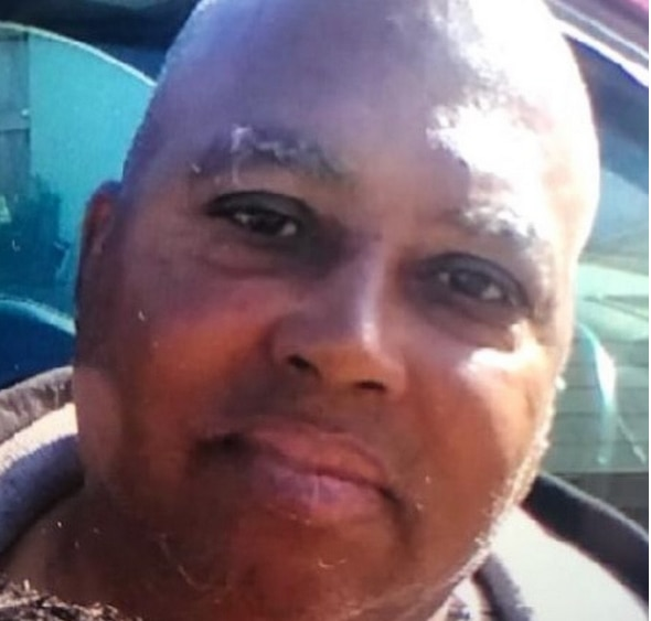 Eddie Wayne Dawn, 64, reported missing in east Oak Cliff, was last seen Wednesday, Sept. 16, 2020, driving his red 2014 Ford F-150 pickup. Police say he could be confused and need help.