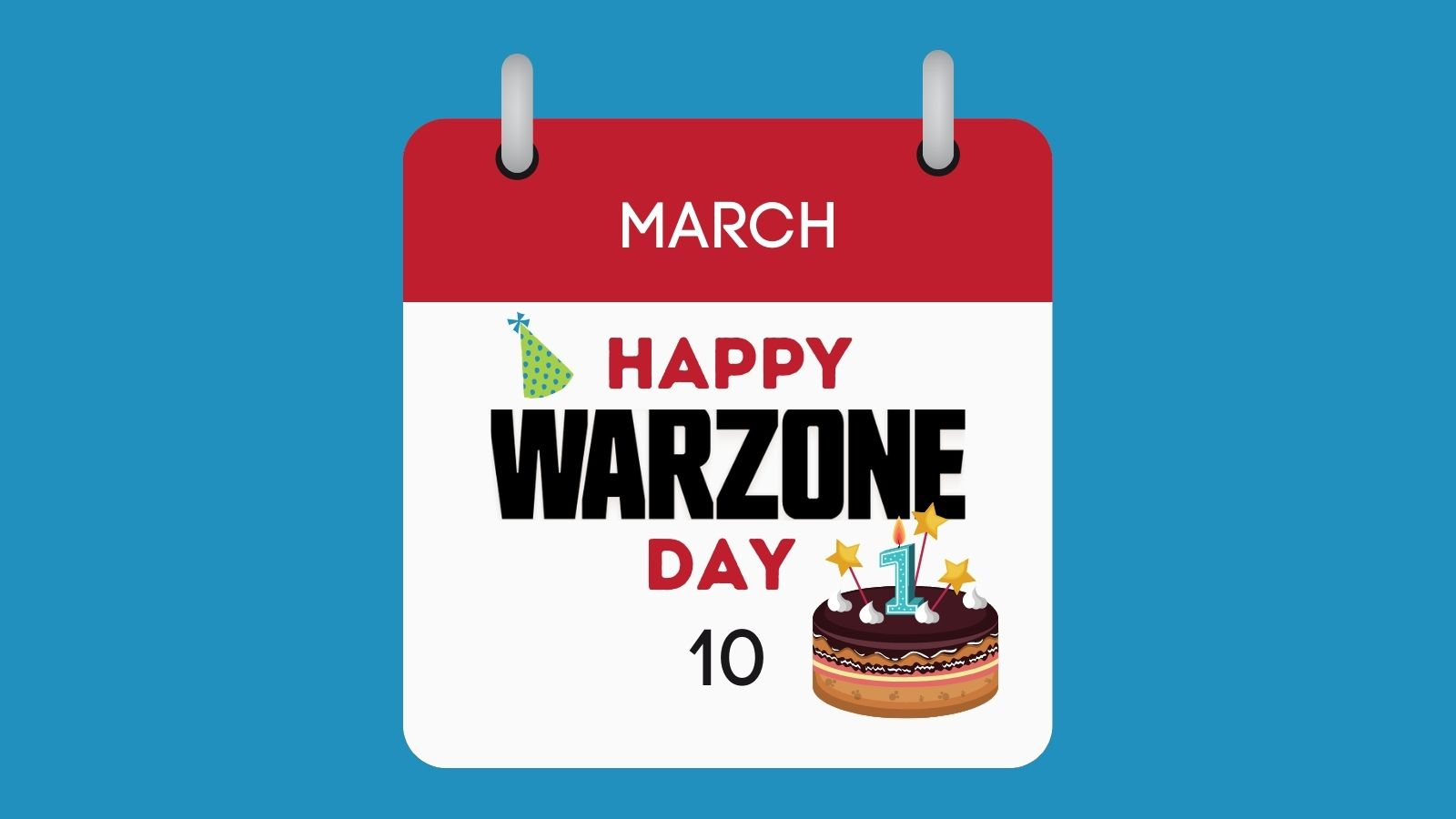 Call of Duty's Warzone was released on March 10, 2020. Since then, already prominent content creators and new faces have exploded into the streaming scene.