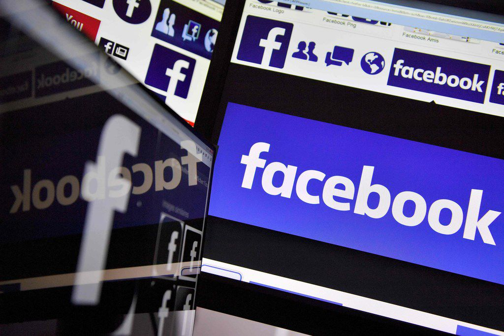 Facebook is changing, what can consumers do to cope with changes by the tech giant?