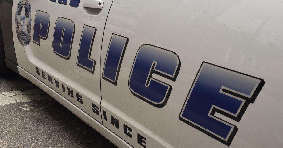 24-year-old man shot to death on sidewalk in east Oak Cliff, police say