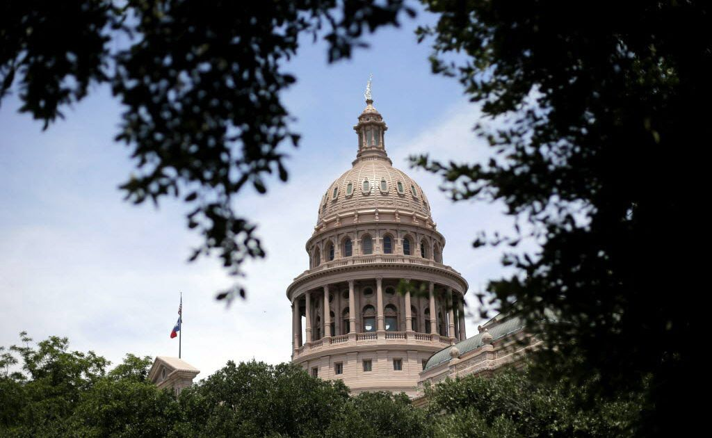 Texas is moving in the wrong direction on high-interest loans