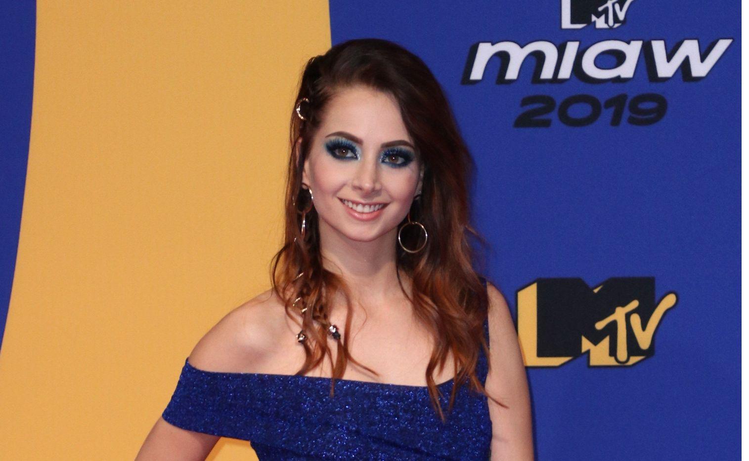 La youtuber Yosseline H, mejor conocida como YosStop, fue denunciada por el delito de pornografía infantil ante la Fiscalía General de Justicia de la Ciudad de México.