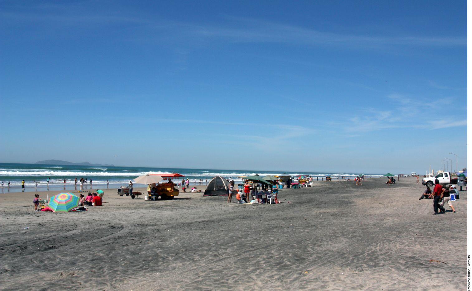 La cercanía con California, Estados Unidos, el costo y la variedad de paisajes que ofrece el Municipio de Playas de Rosarito y el estado de Baja California, propician que los productores de Hollywood elijan esta región para grabar.