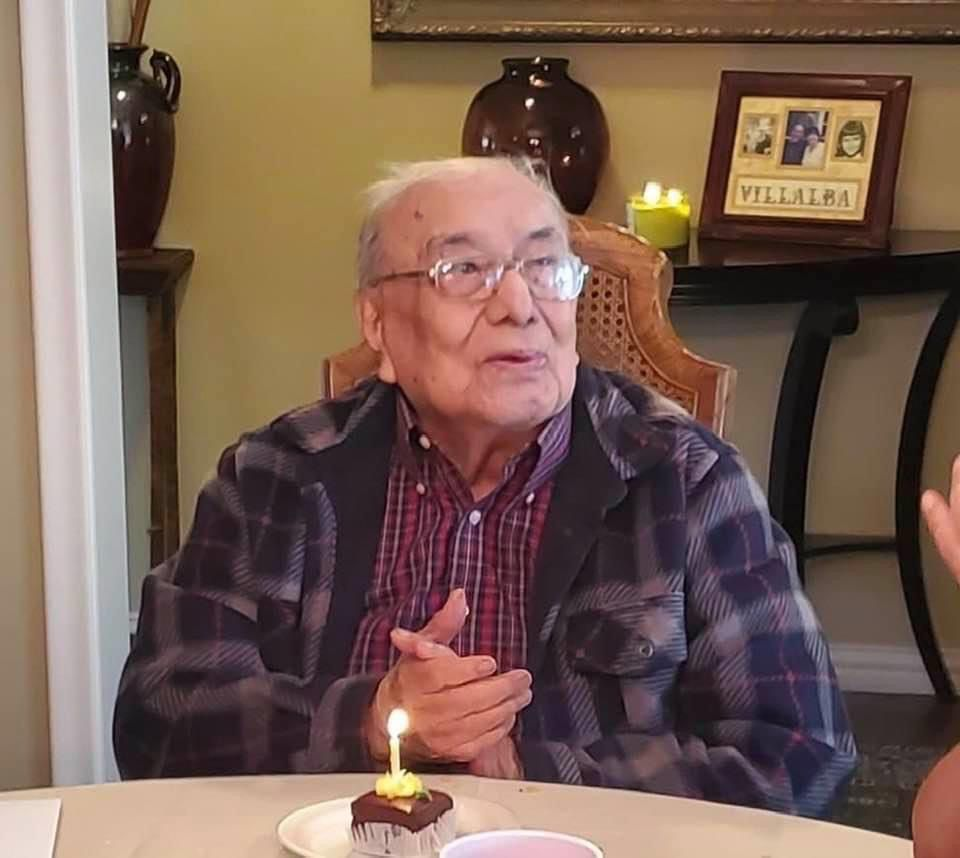 Albert Morales worked hard and took care of his neighbors. He deserved better than to die alone in a hospital of COVID-19.