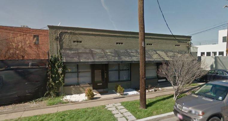 Wykesha Reid died at a salon in the 3800 block of East Side Avenue near Deep Ellum.