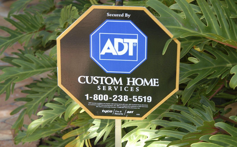 ADT alertó a clientes en Dallas de un acceso a su información por parte de un exempleado de la compañía.