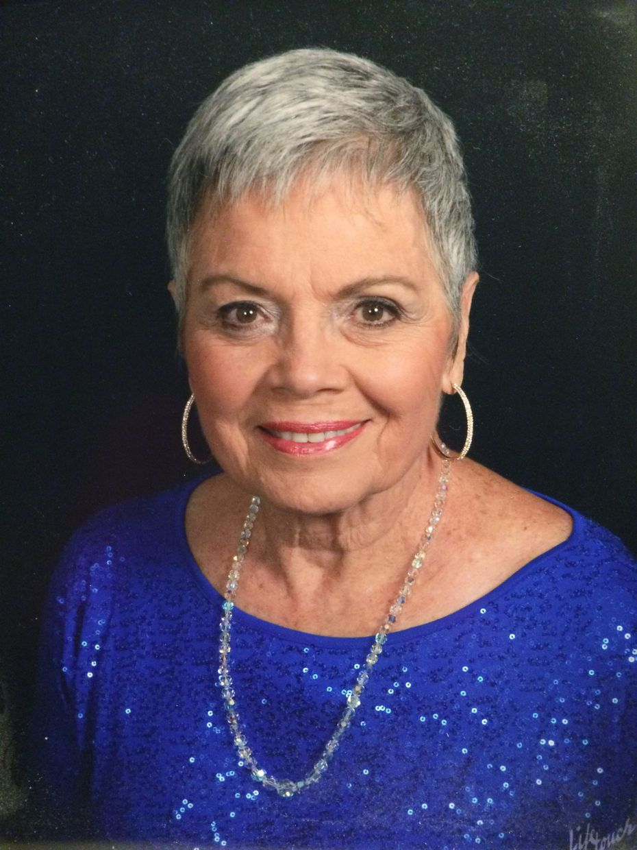 Glenna Day, 87, died at The Tradition-Prestonwood, a Dallas senior living complex in October 2016. Billy Chemirmir was indicted with her death in December 2020.