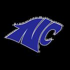 North Crowley Logo