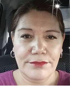 Molina Juarez
