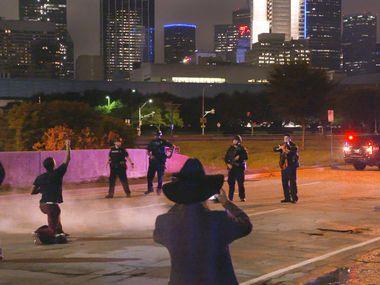 Dallas News   Breaking News for DFW, Texas, World