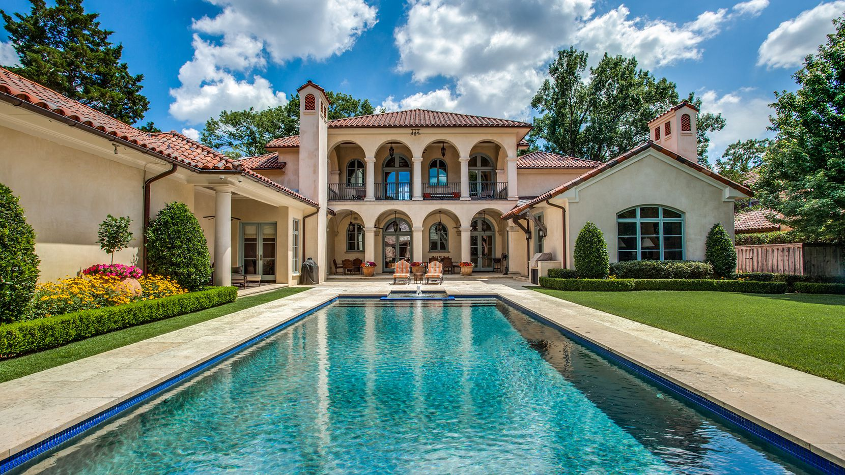 Allie Beth Allman agents are on the cusp of topping $2 billion in annual sales.
