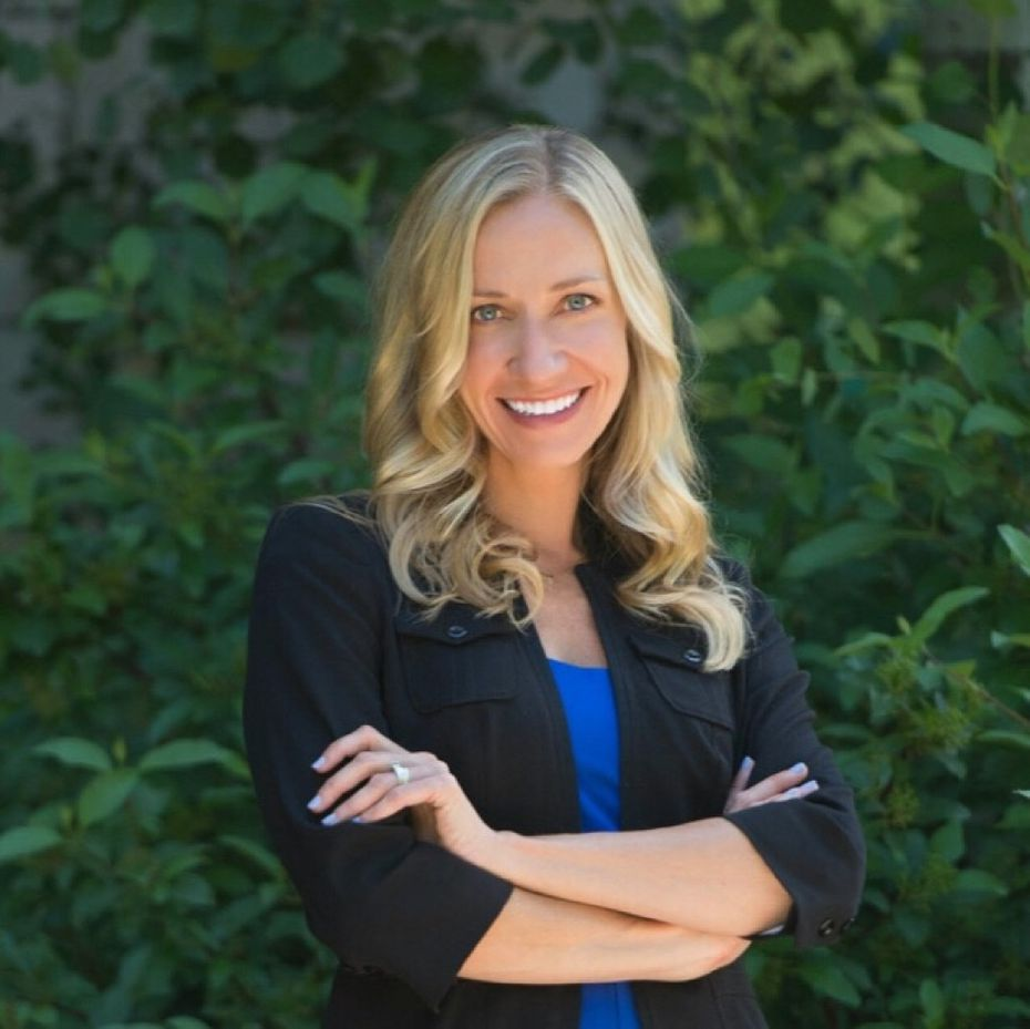 Sarah Engel, chief marketing officer at Silicon Valley-based Dynamic Action, a data analytics software company specializing in retail with an office in Southlake.