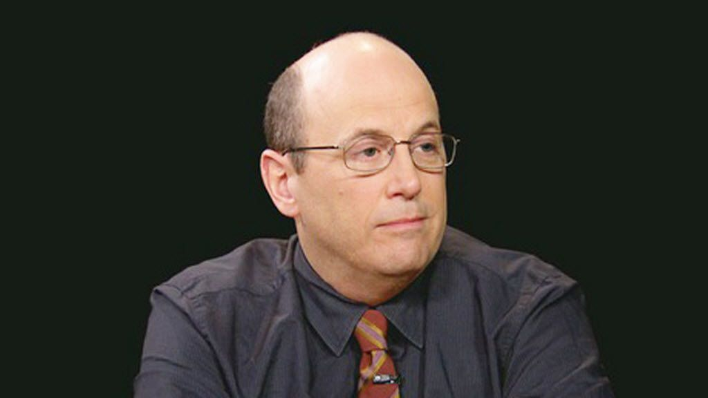 Kurt Eichenwald, a contributing editor at Vanity Fair, is the author of 500 Days: Secrets and Lies in the Terror Wars.
