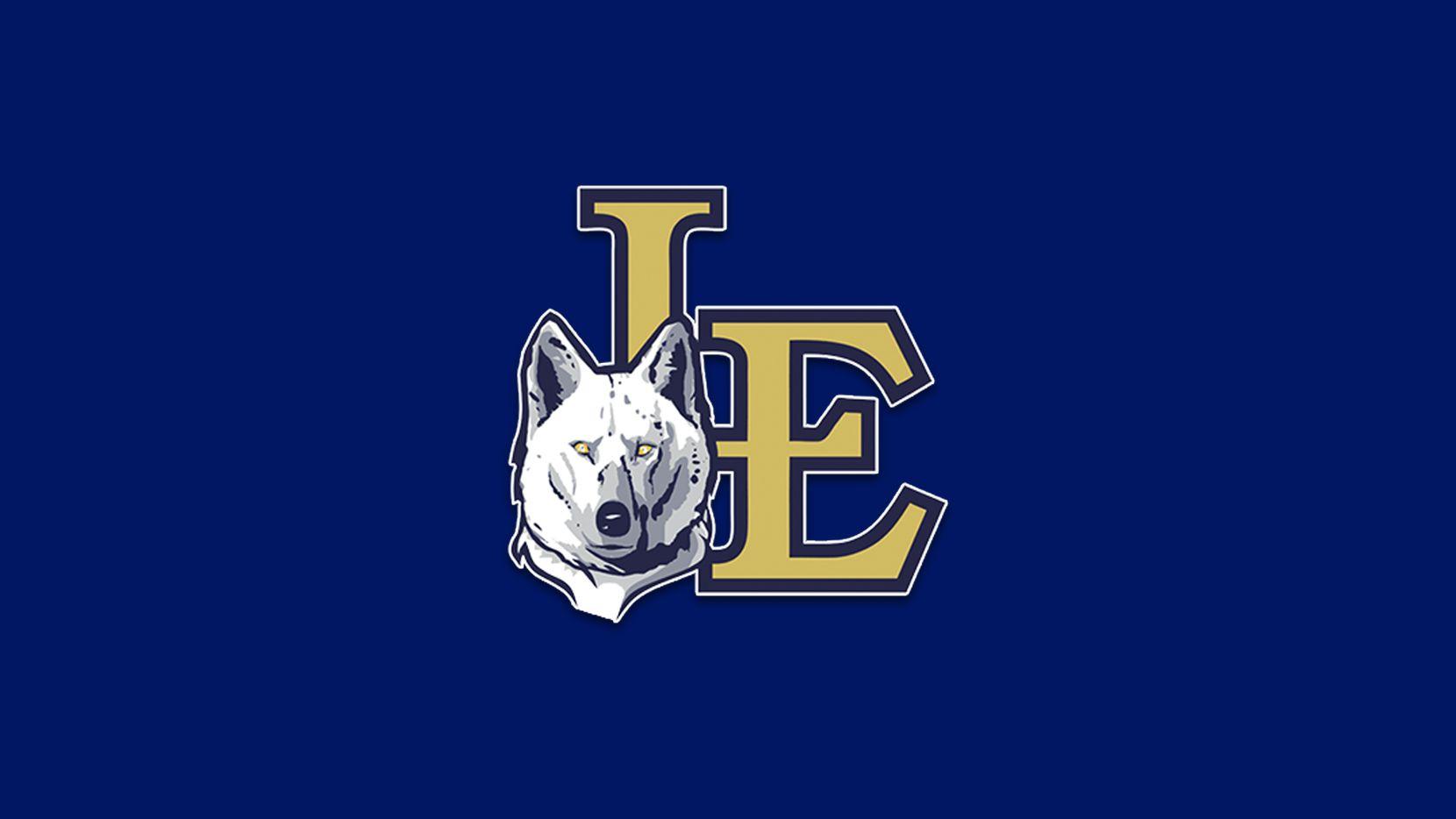 Little Elm logo.