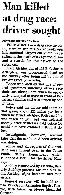 Aug. 28, 1979