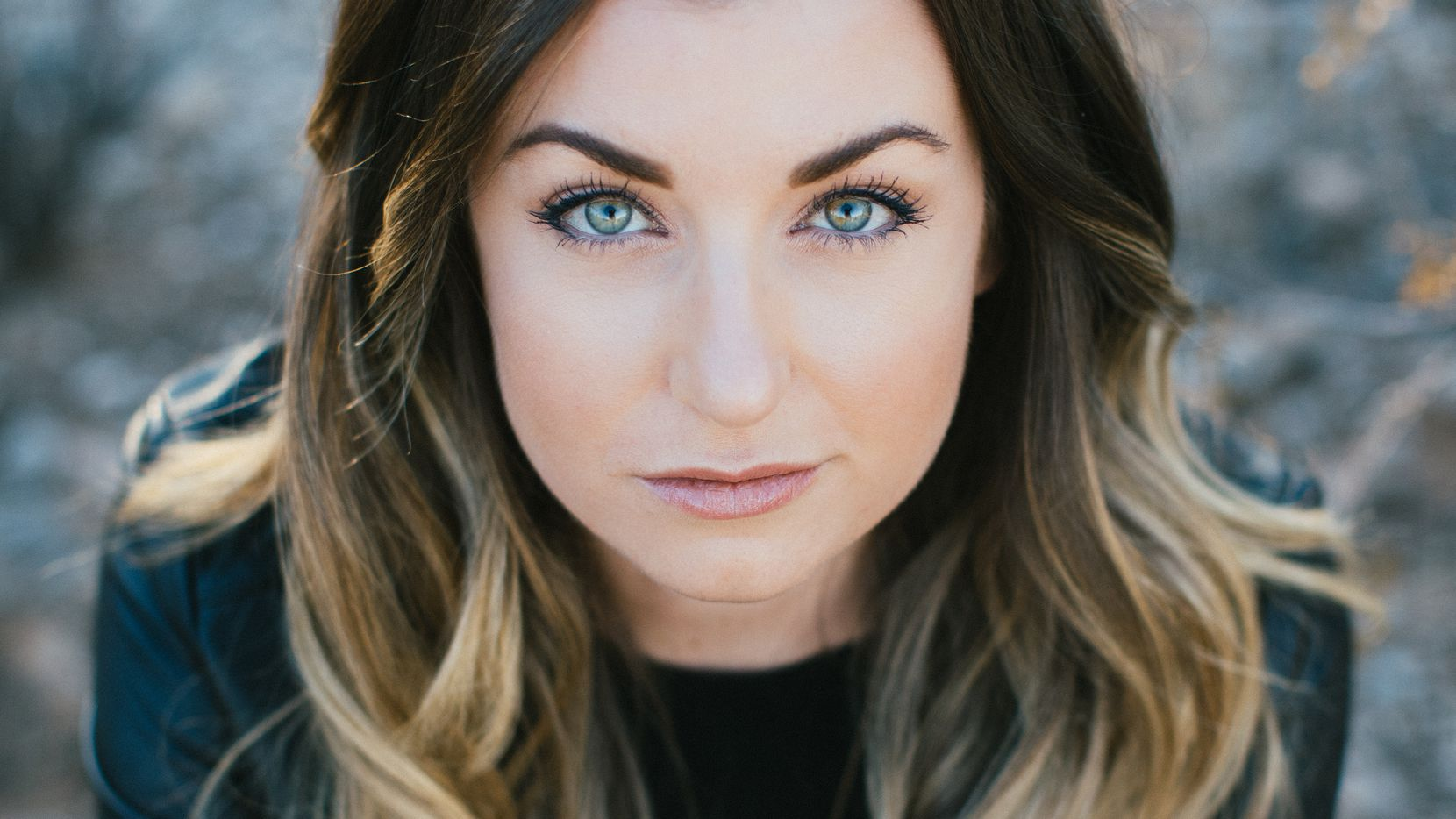 """T.J. Newman was furloughed from her job as a flight attendant in March 2020, as the pandemic took hold. Now, she's a bestselling author with a movie deal for her debut novel, """"Falling."""""""